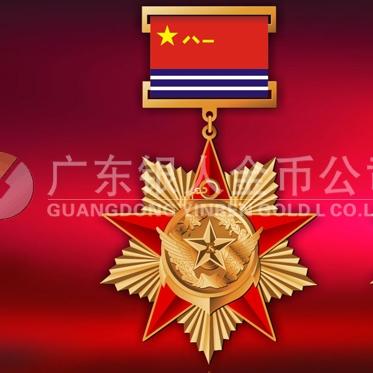 2013年12月:万博体育app官方下载空军航空兵42师战友聚会荣誉勋章