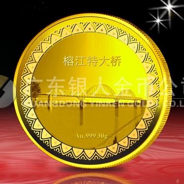 2013年1月:万博体育app官方下载中国铁建大桥合龙纪念金币万博体育app官方下载纯金万博maxbet客户端下载