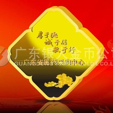 2012年9月:万博体育app官方下载广东省某政府单位六周年万博体育app官方下载贵金属万博maxbet客户端下载