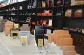 定做徽章盒,精美礼品盒,高档工艺品盒,产品包装盒