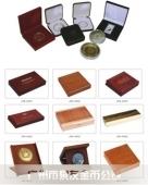 银币盒子,万博maxbet客户端下载盒子,纪念章盒子,金币盒子