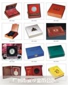 银章盒子,金章盒子,万博manbetx登陆电脑版币盒子,万博manbetx登陆电脑版币包装盒