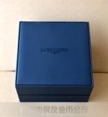 高档金币包装盒,高档金条包装盒,高档万博manbetx登陆电脑版币锦盒