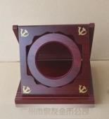 广州金条盒子,广州银条盒子,广州金币盒子