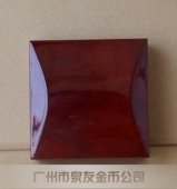 纪念金币盒子,万博maxbet客户端下载包装盒子