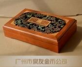 广州银条盒子,银币锦盒,万博maxbet客户端下载木盒子制作