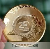 广州纯银银盘制作,制作纯银纪念盘,纯银纪念盘定做