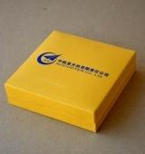 高档礼品盒订做,万博maxbet客户端下载盒子订制,银币盒制作,纪念章盒子万博体育app官方下载