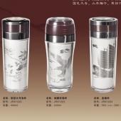 银杯定做银杯制作银杯批发纯银水杯销售批发纯银杯子