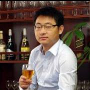 杨骐铭(贵金属分析师证书编号:c1329j17s1400021)